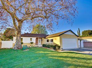 9735 Gothic Ave , North Hills CA
