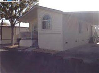 1486 Avila Ct , Hayward CA