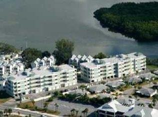 2225 N Beach Rd Unit 403, Englewood FL