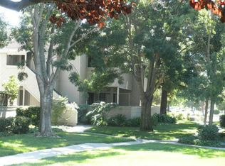 645 Yolo Ct , San Jose CA