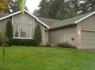 3160 Lamphere Ln , Gig Harbor WA
