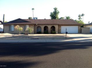 3013 W Myrtle Ave , Phoenix AZ