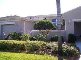 1014 Chelsea Greens Ct , Sun City Center FL