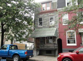 434 Spruce St , Reading PA