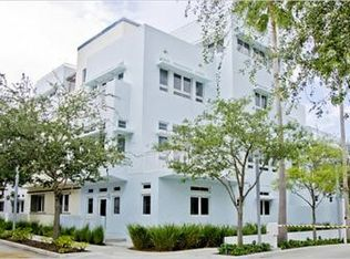 211 Ari Way , Miami Beach FL