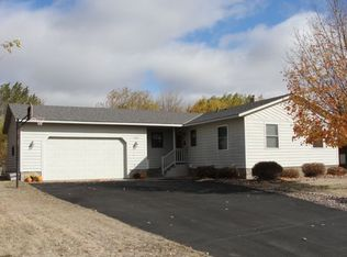 1003 3rd St N , Cold Spring MN