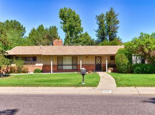 1330 W Hayward Ave , Phoenix AZ
