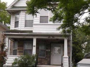 610 Delafield Ave , Staten Island NY