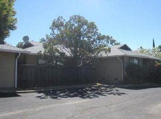 5457 Anselmo Ct , Concord CA