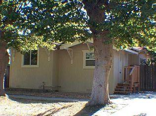 1320 Kern St , Escalon CA