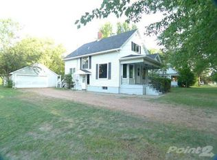 1522 S 3rd Ave , Wausau WI