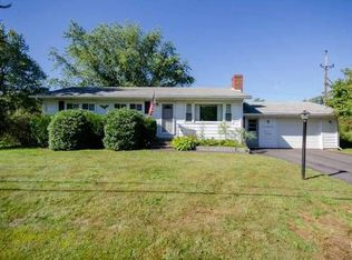 347 Meadow Rd , Portsmouth NH
