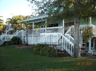 628 SW Hidden River Ave , Palm City FL