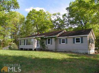 8941 Tails Creek Rd , Ellijay GA