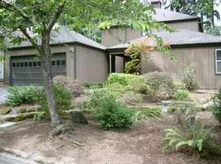4263 Harvey Way , Lake Oswego OR