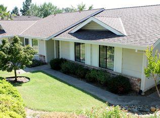 200 Willow Creek Dr , Folsom CA