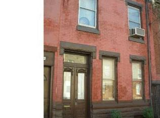 2060 E Somerset St , Philadelphia PA