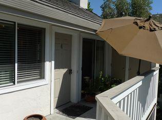 2968 Moorpark Ave Apt 4, San Jose CA