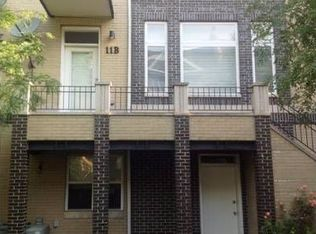 6200 S Ingleside Ave Apt 11B, Chicago IL