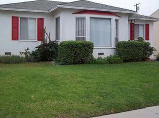 6032 Freckles Rd , Lakewood CA