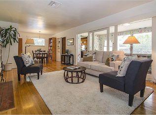 5315 Lemona Ave , Sherman Oaks CA