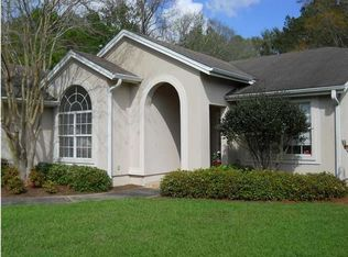 104 Ingleside Terrace Cir , Fairhope AL
