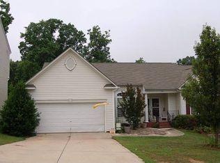 205 Flowering Grove Ln , Mooresville NC