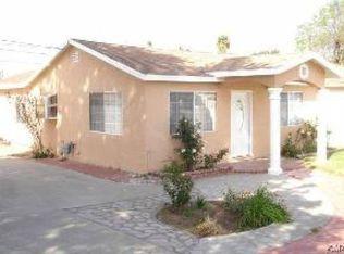 13437 Sundance Ave , Whittier CA