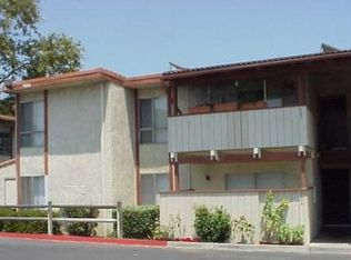 1300 Saratoga Ave Unit 906, Ventura CA