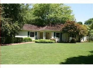 97 Austin Ave , Atherton CA