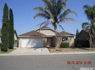 9729 Driftwood Ave , Delhi CA