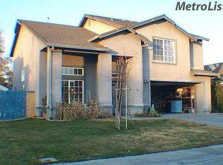 30 Jones Ranch Ct , Sacramento CA