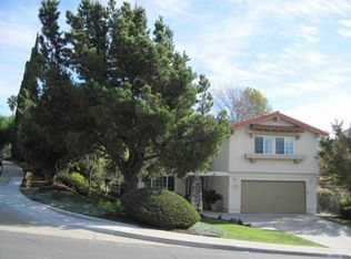 7493 Margerum Ave , San Diego CA