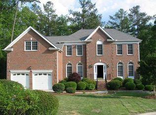 205 Haley House Ln , Cary NC