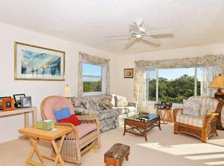 4540 Gulf Of Mexico Dr Unit 301, Longboat Key FL