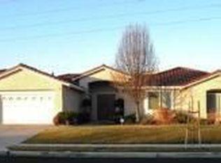 1125 Santa Margherita Way , Brentwood CA