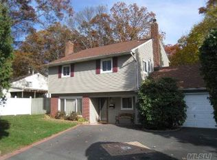 396 Oakwood Rd , Huntington Station NY