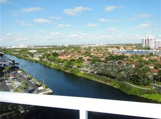 20505 E Country Club Dr Apt 1431, Miami FL