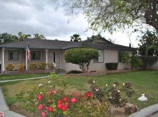 5705 Northview Pl , Riverside CA