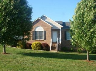 4875 Water Wheel Dr , Conover NC