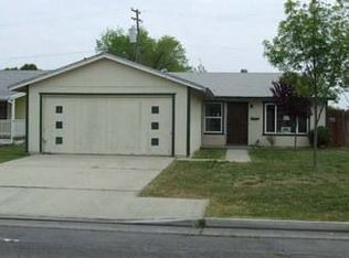 3116 Virginia St , Atwater CA