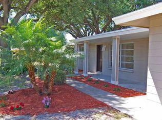 2118 Ivory Pl , Sarasota FL