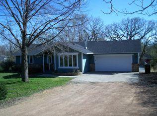 11355 Riverview Rd NE , Hanover MN