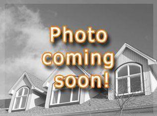 466 Chevelle Ln , Decatur GA