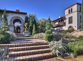 49 Golden Eagle , Irvine CA