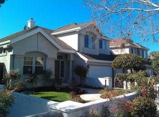 680 W Sunnyoaks Ave , Campbell CA