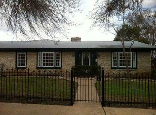 6127 Janey Dr , Austin TX