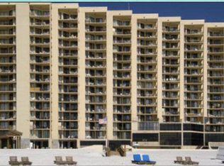 24250 Perdido Beach Blvd # 15A5, Orange Beach AL