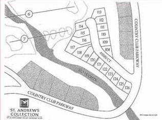 6017 Assisi Ct , San Jose CA