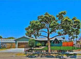 449 Briarwood Rd , San Diego CA